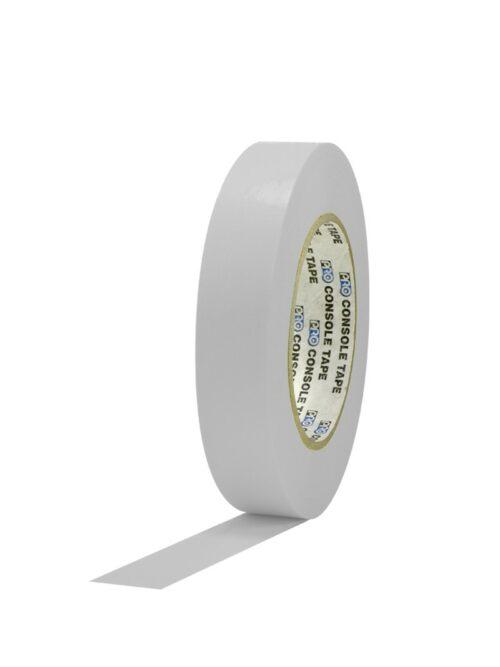 Pro Console papirna traka bela