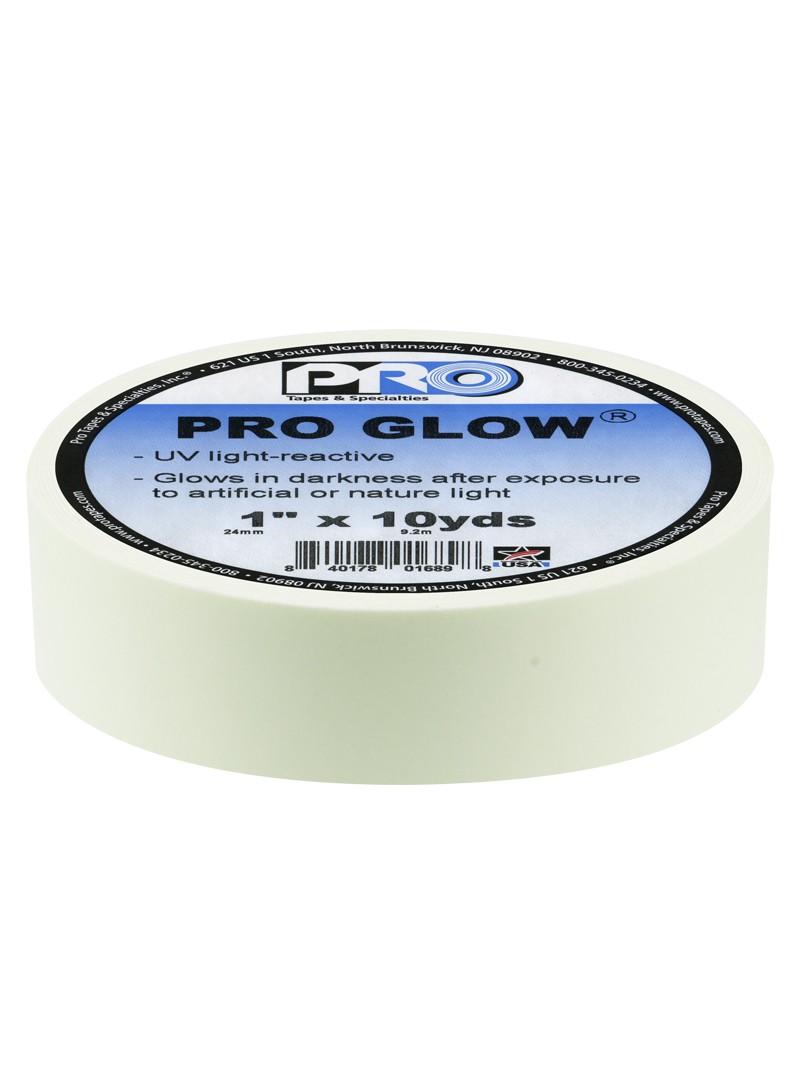 PRO GLOW® Traka koja svetli u mraku