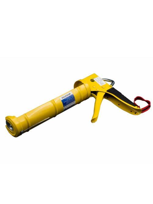 Pištolj za silikon profi
