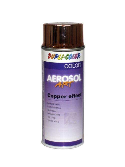 Aerosol Art efekt sprej