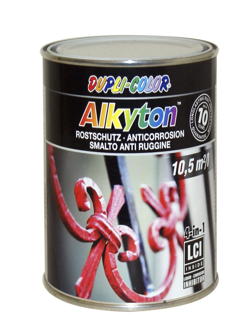 Alkyton 750ml