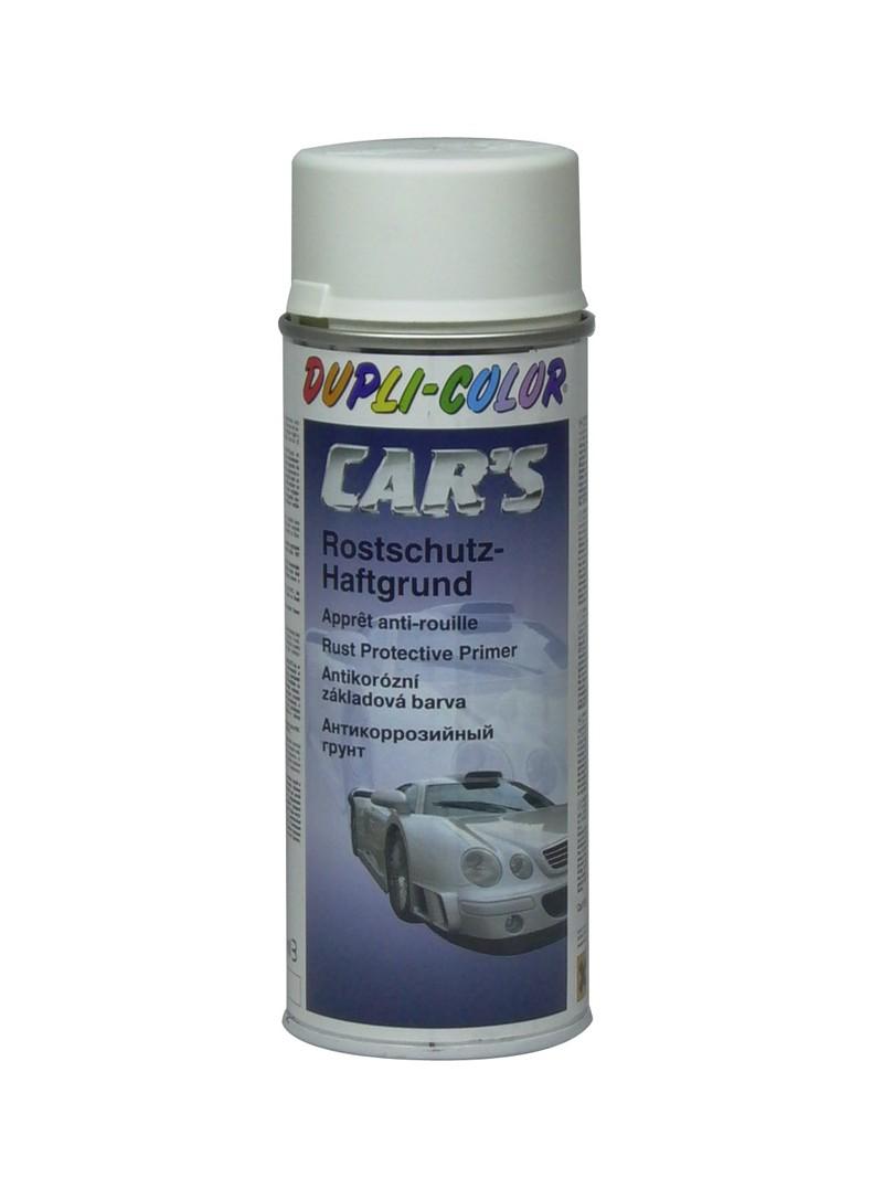 CAR'S PRIMER SPREJ