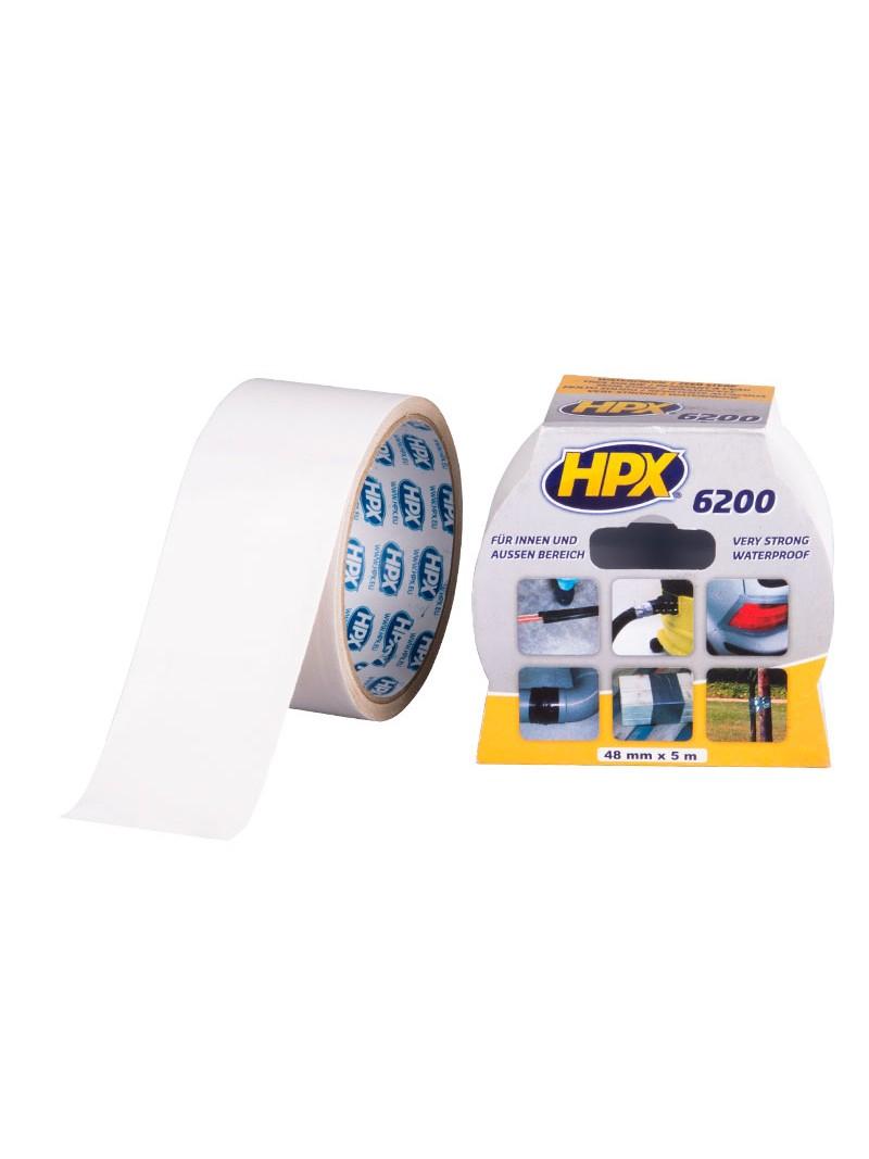 HPX 6200 TRAKA