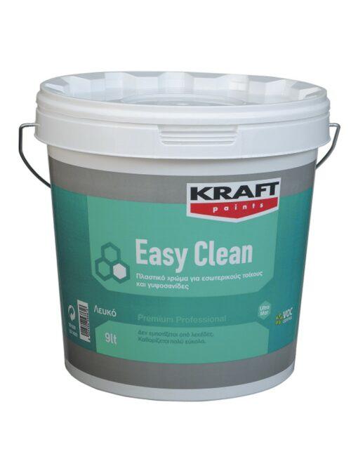 KRAFT EASY CLEAN