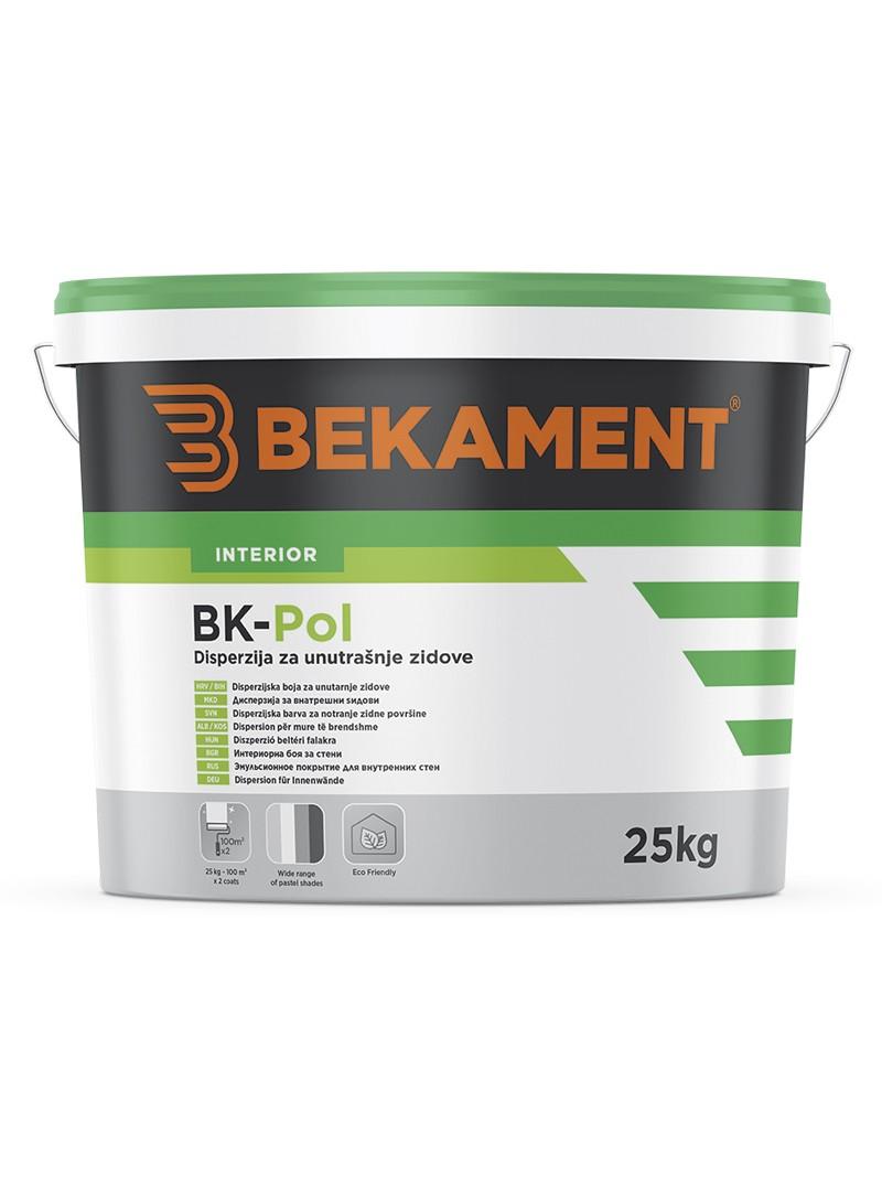 BK-Pol