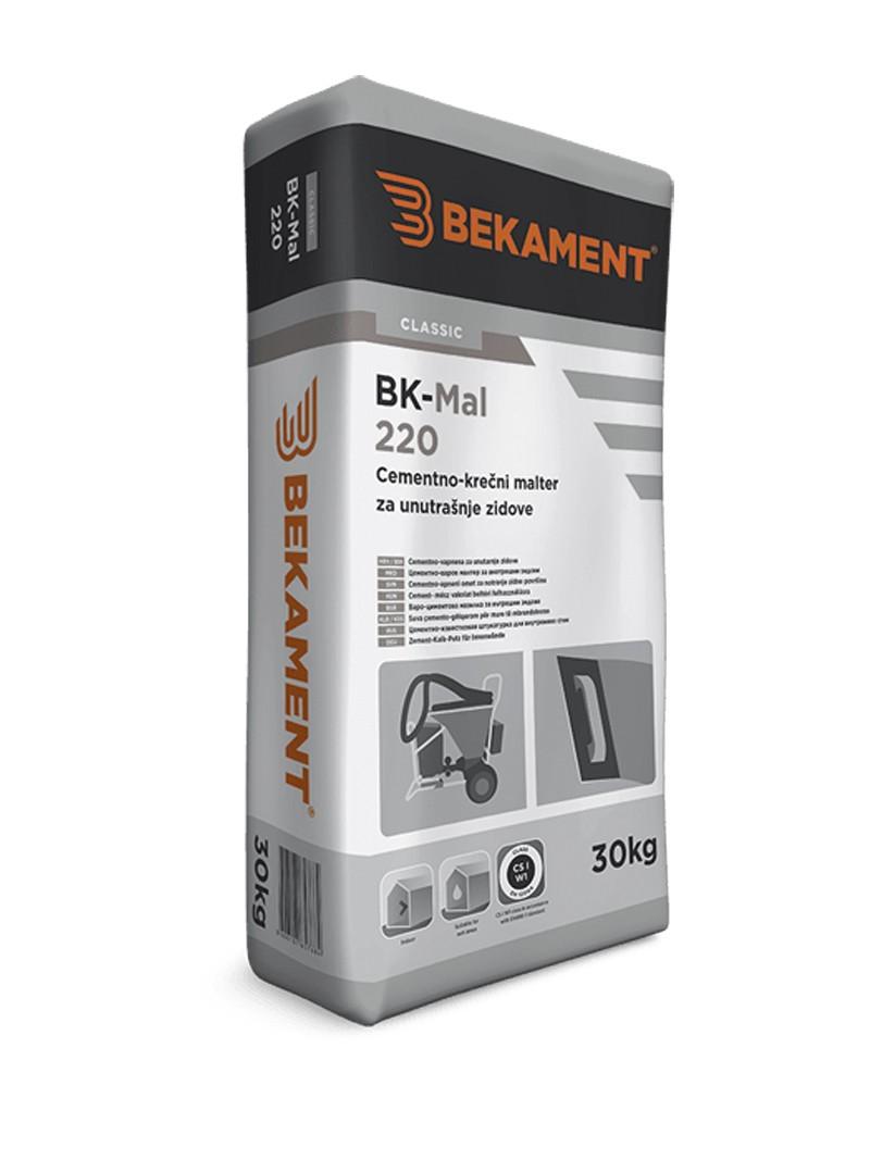BK-Mal 220