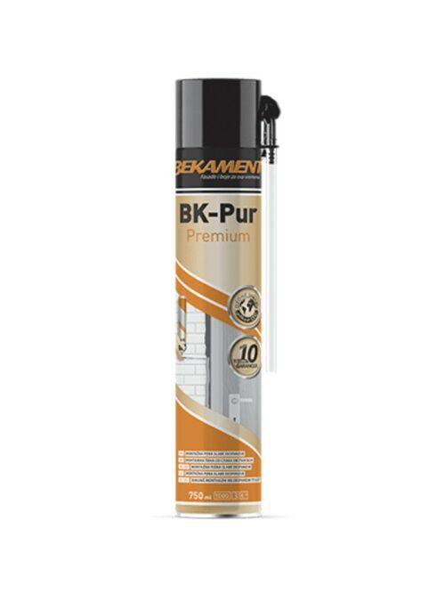 BK-PUR PREMIUM