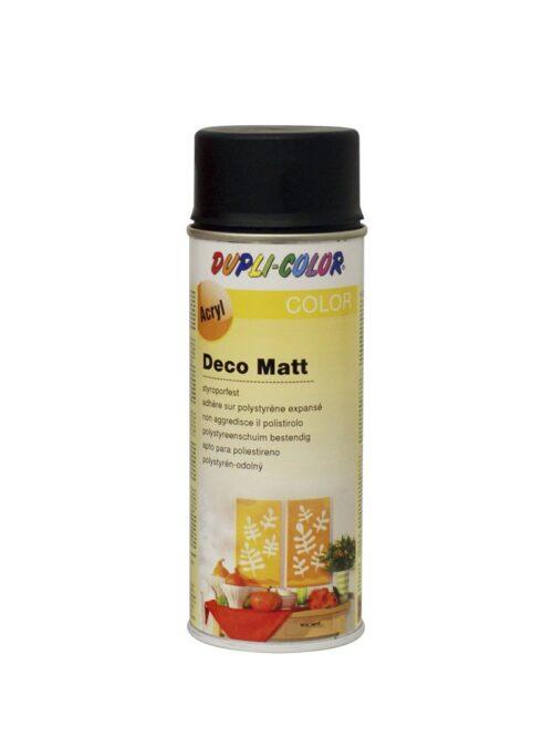 DECO MATT
