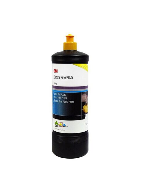 3M™ Perfect-It™ Extra Fine Plus Compound