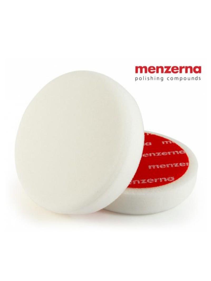 Menzerna Hard Pad White