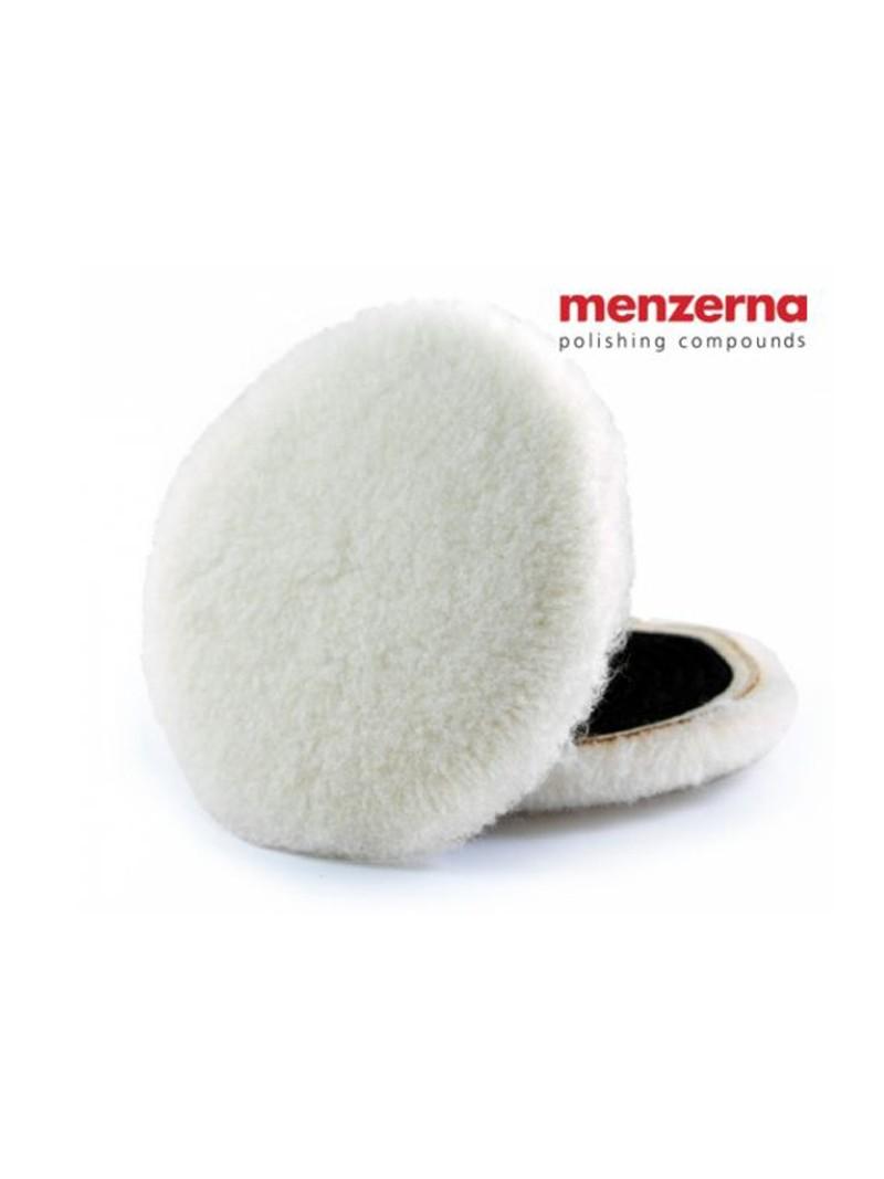 Menzerna Lambs Wool Pad