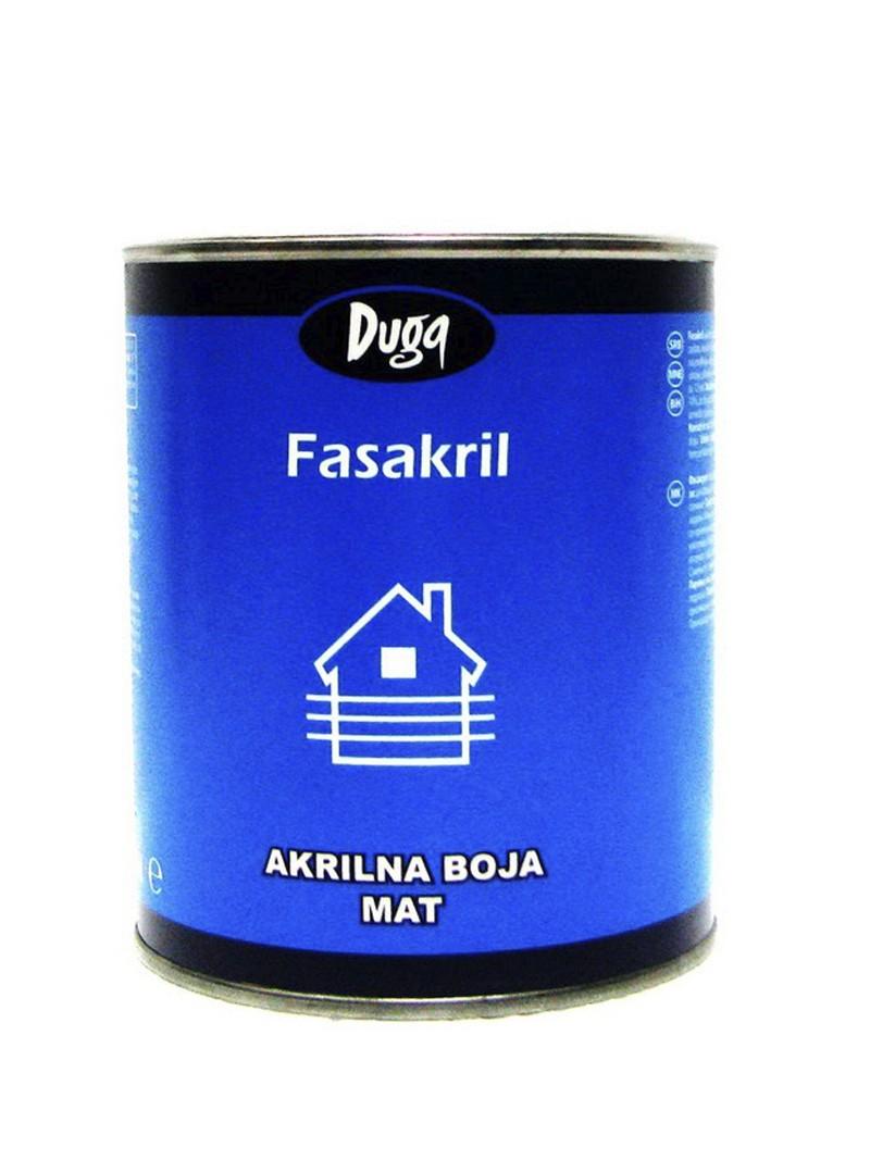 FASAKRIL