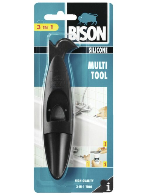 Bison Multi Tool