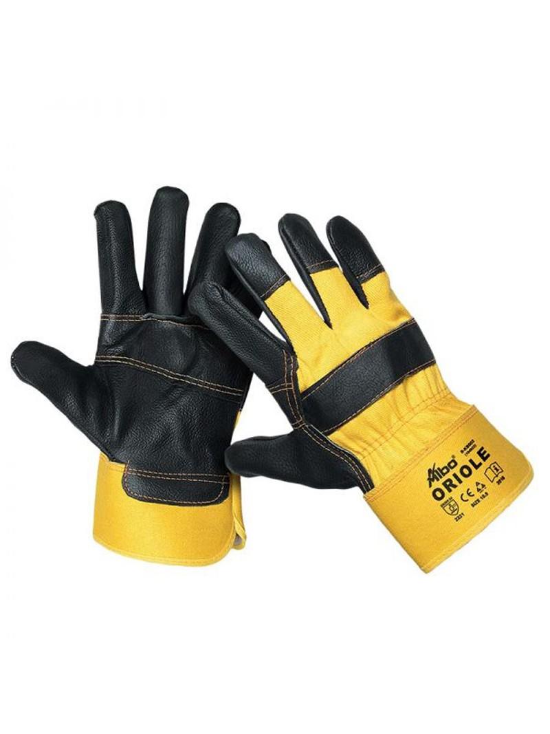 Zaštitne rukavice Oriole
