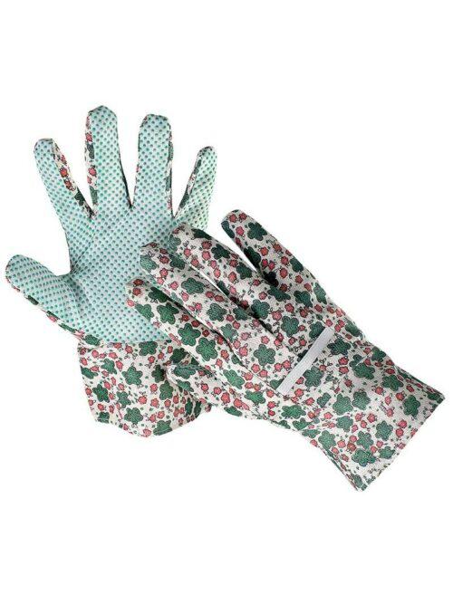 Baštenske rukavice Avocet