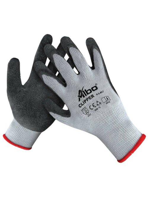 Zaštitne rukavice Clipper