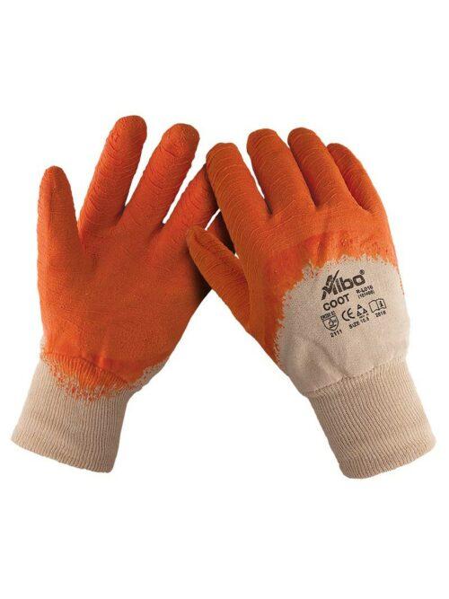 Zaštitne rukavice Coot