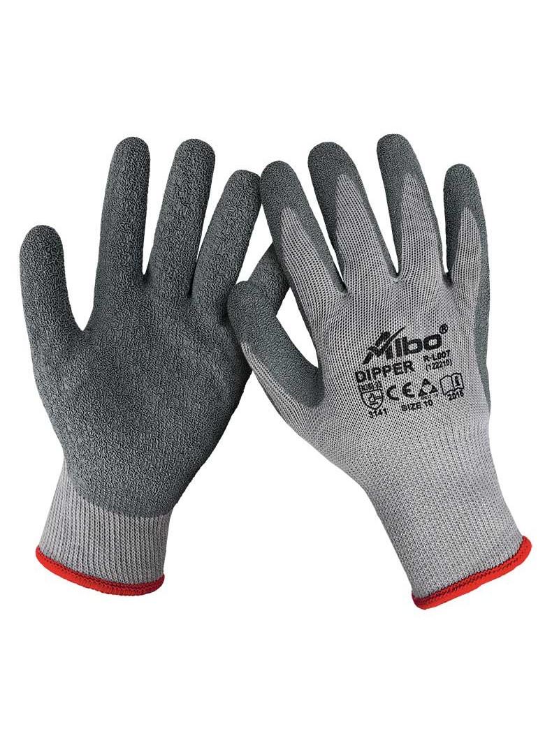 Zaštitne rukavice Dipper®