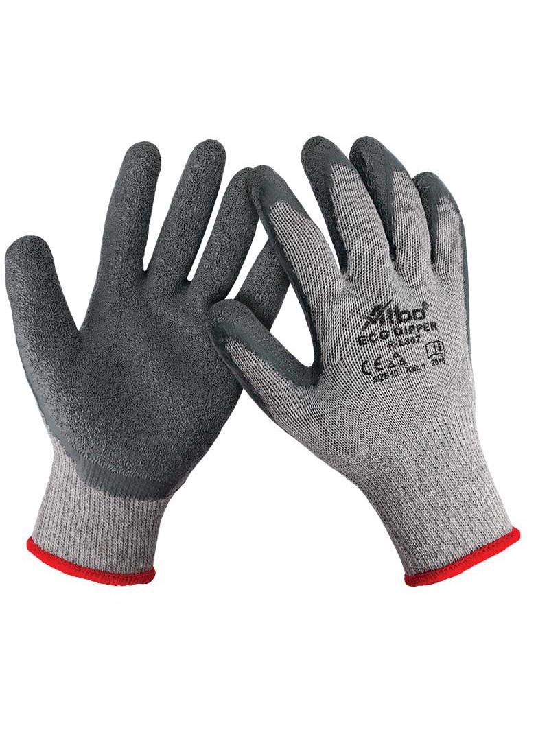 Zaštitne rukavice Eco Dipper
