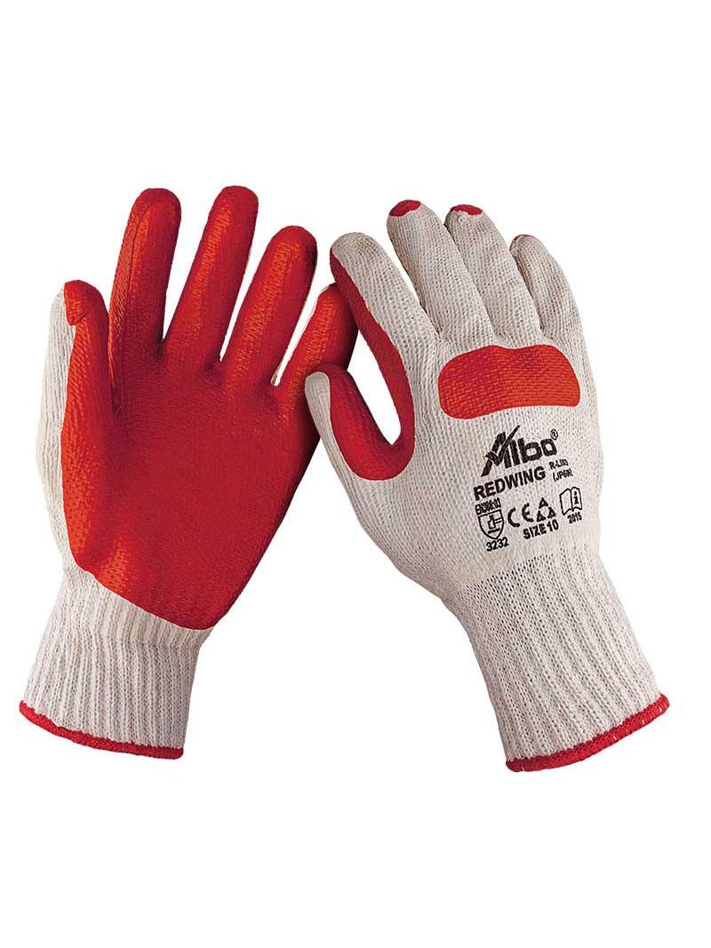 Zaštitne rukavice Redwing