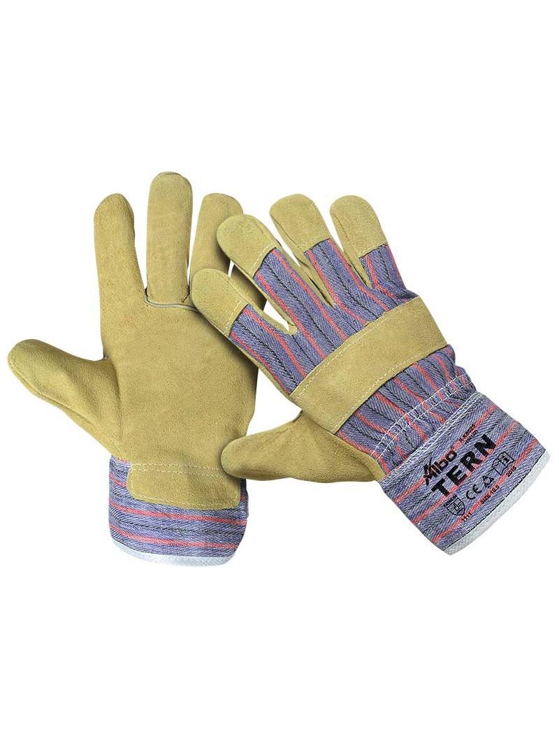 Zaštitne rukavice Tern