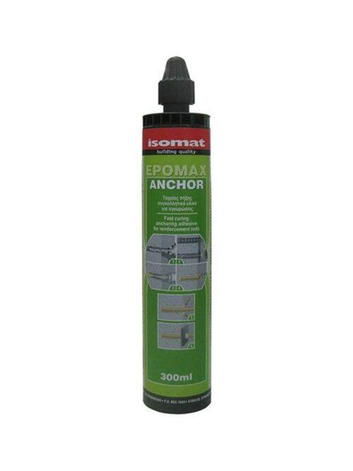 EPOMAX-ANCHOR
