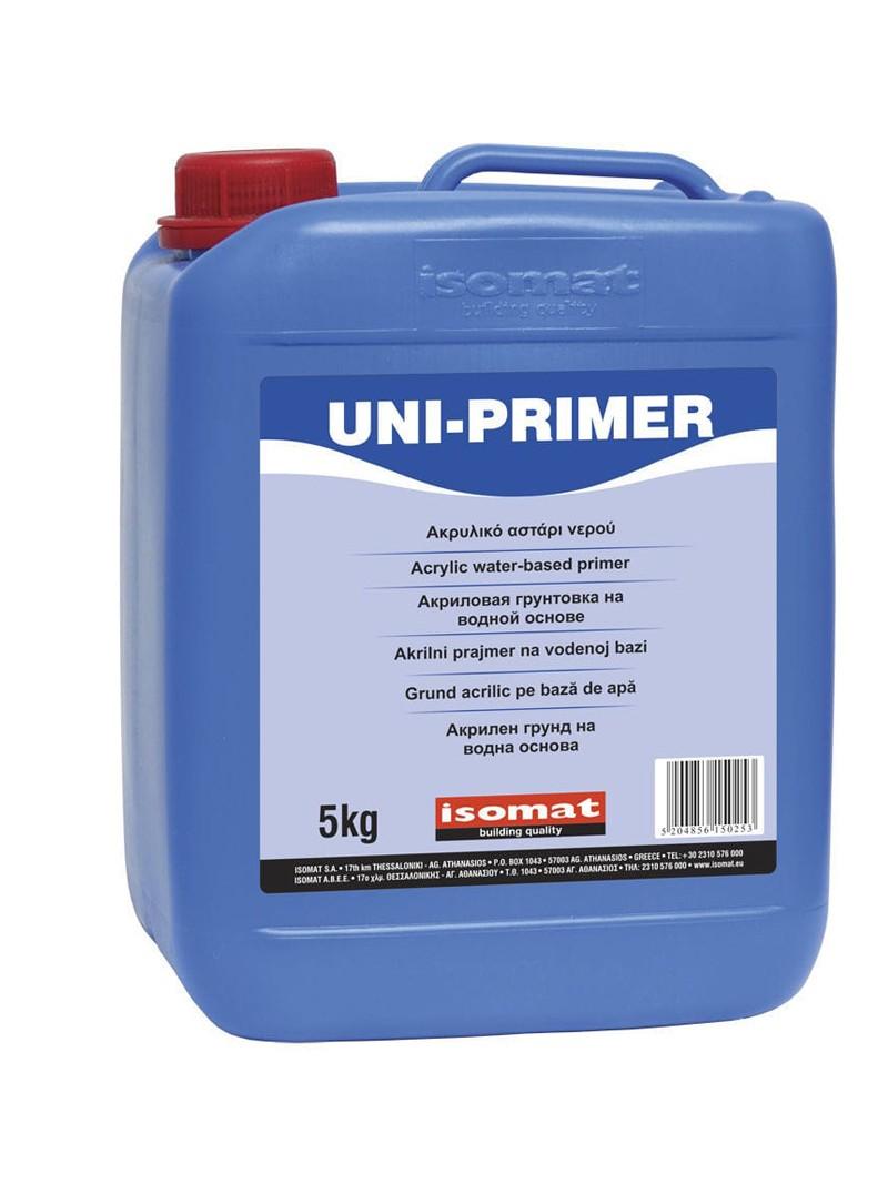 UNI-PRIMER