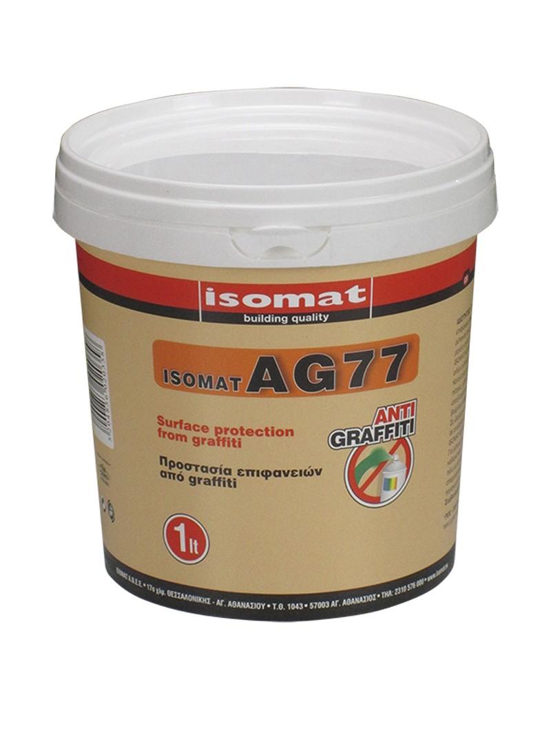 ISOMAT AG 77