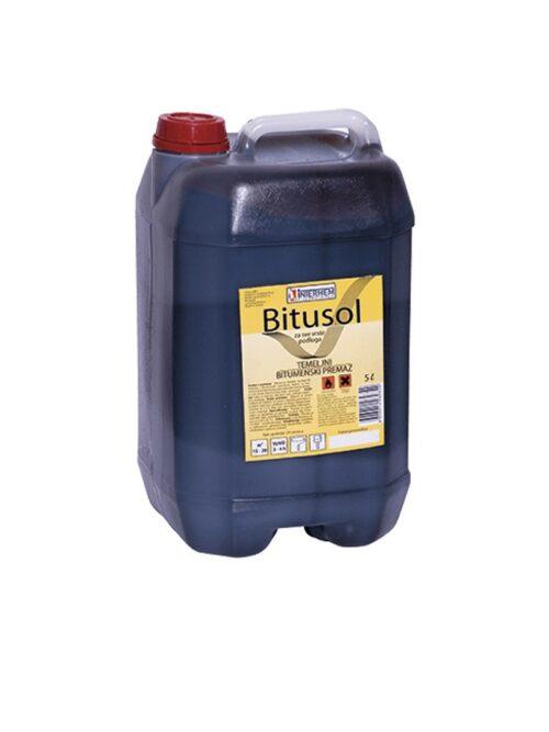 Bitusol