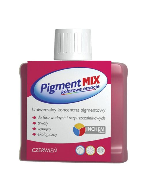 Pigment MIX