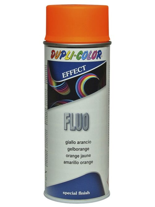 DC FLUO Spray