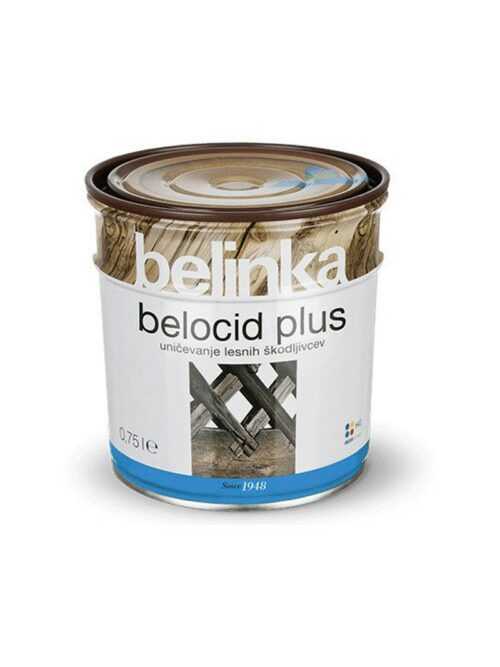 Belocid Plus