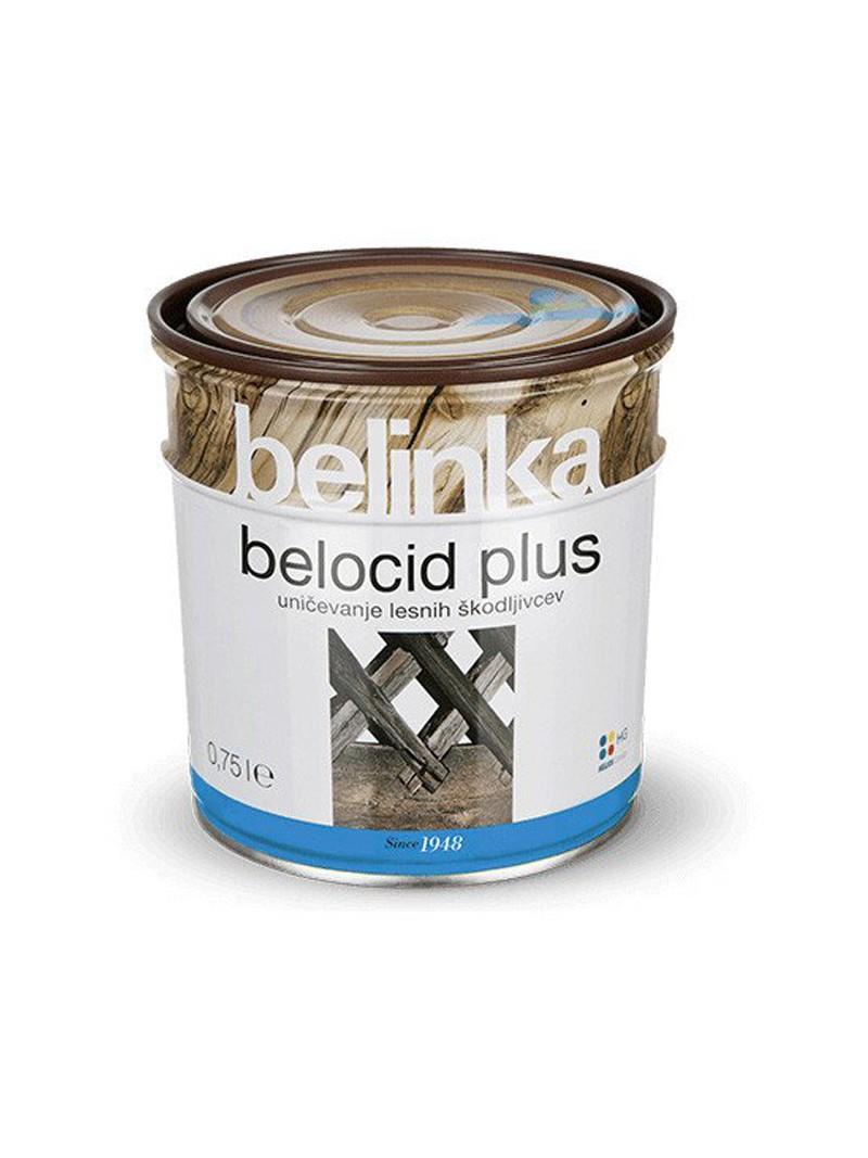 Belocid Plus