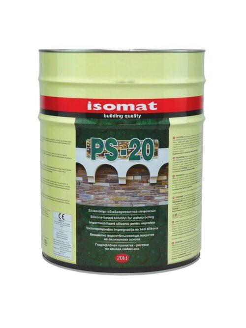 Isomat PS-20
