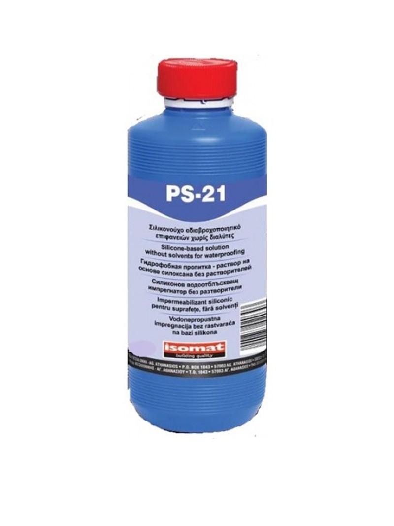 Isomat PS 21