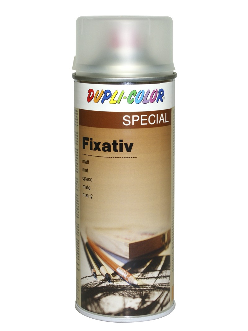 Dupli Color Fixativ