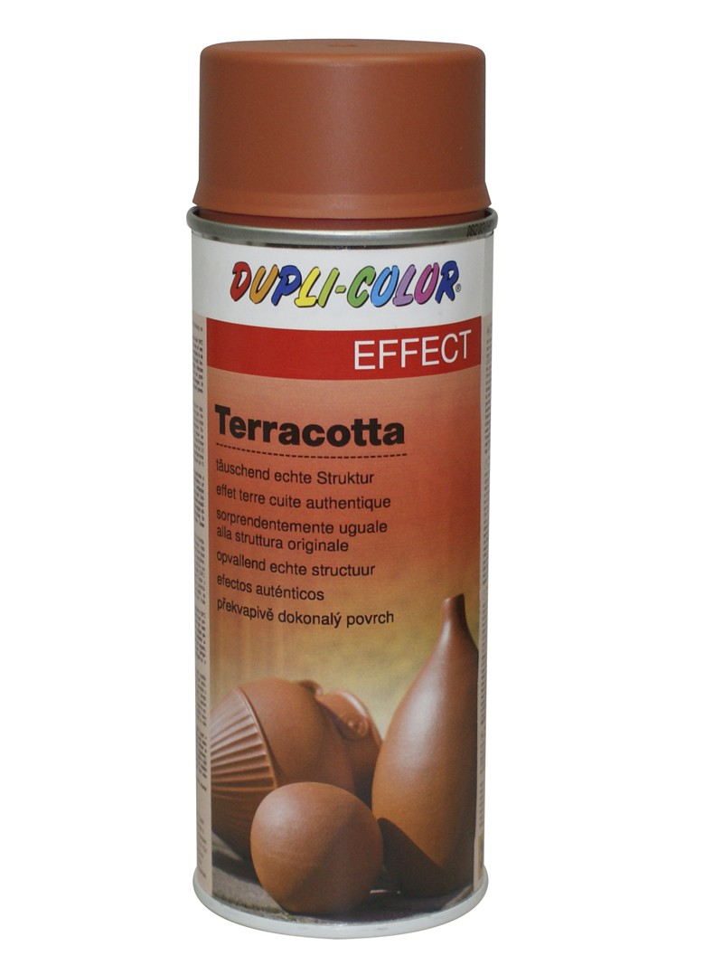 Dupli Color Terracotta Spray