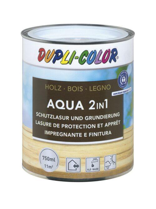 Dupli-Color Aqua Lazur
