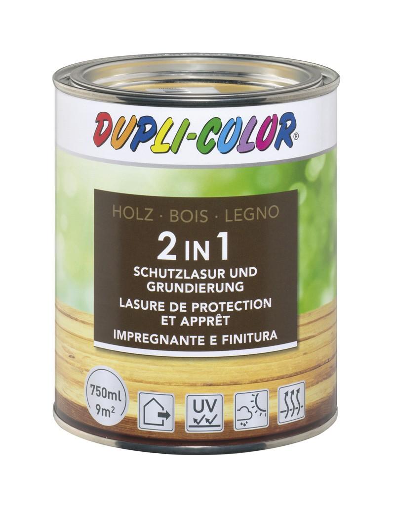Dupli-Color Lazur